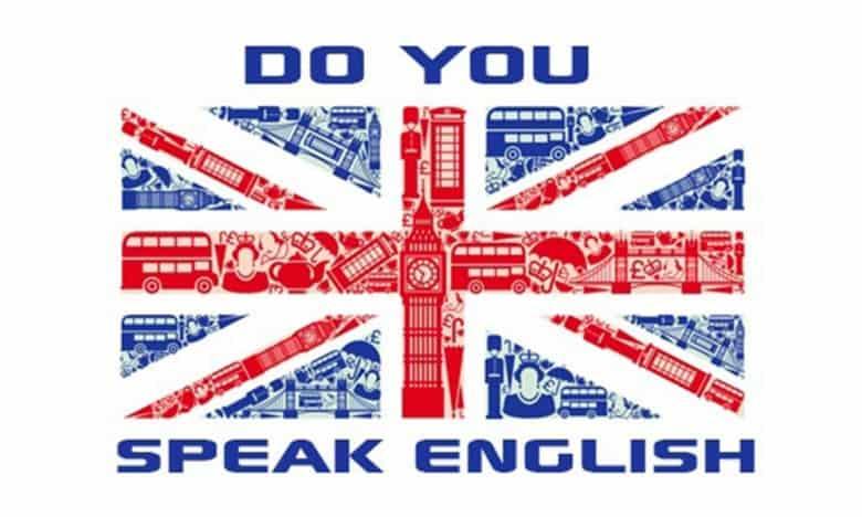 inglese: quali sono i verbi irregolari