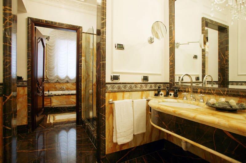 Mobiletti bagno classici come sceglierli nuova quasco