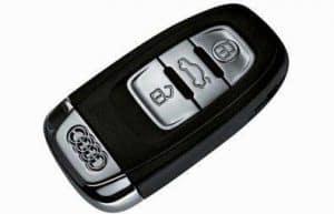 radiocomandi universale per auto