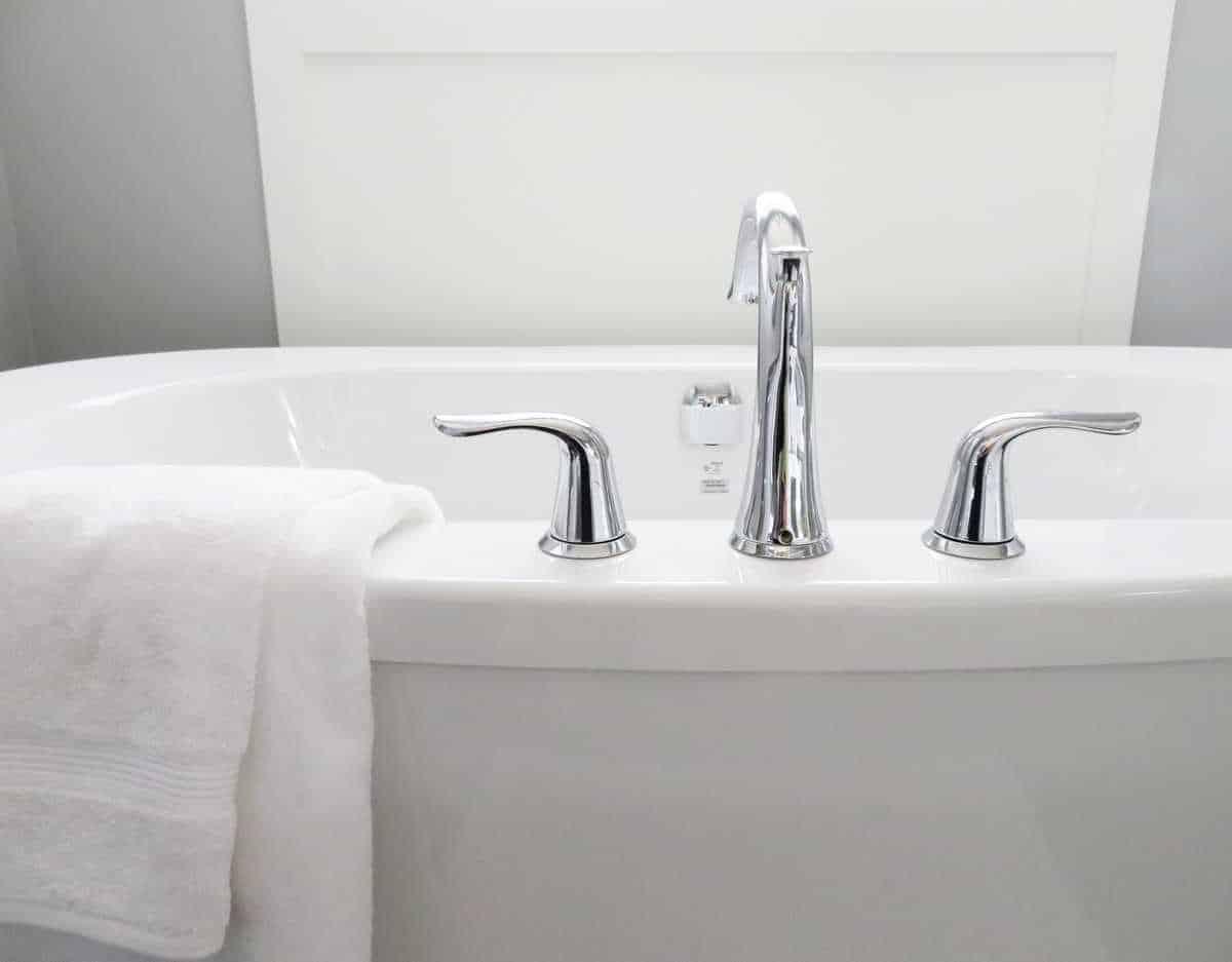 Vasca Da Bagno Sinonimo : Sostituire la vasca da bagno è importante? nuova quasco