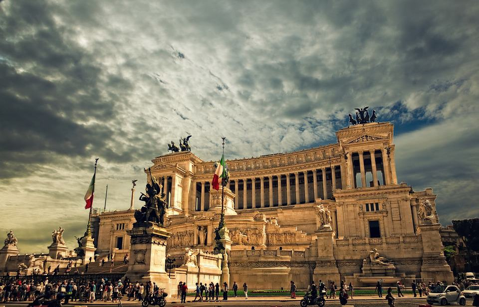 Le migliori offerte di lavoro a Roma per il volantinaggio