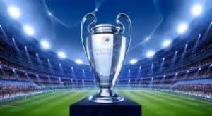 pronostici champions league oggi e domani