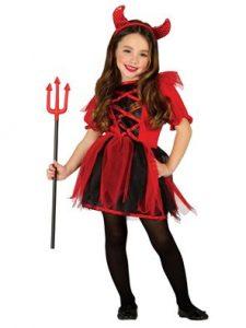Vendita online costumi Carnevale per bambini