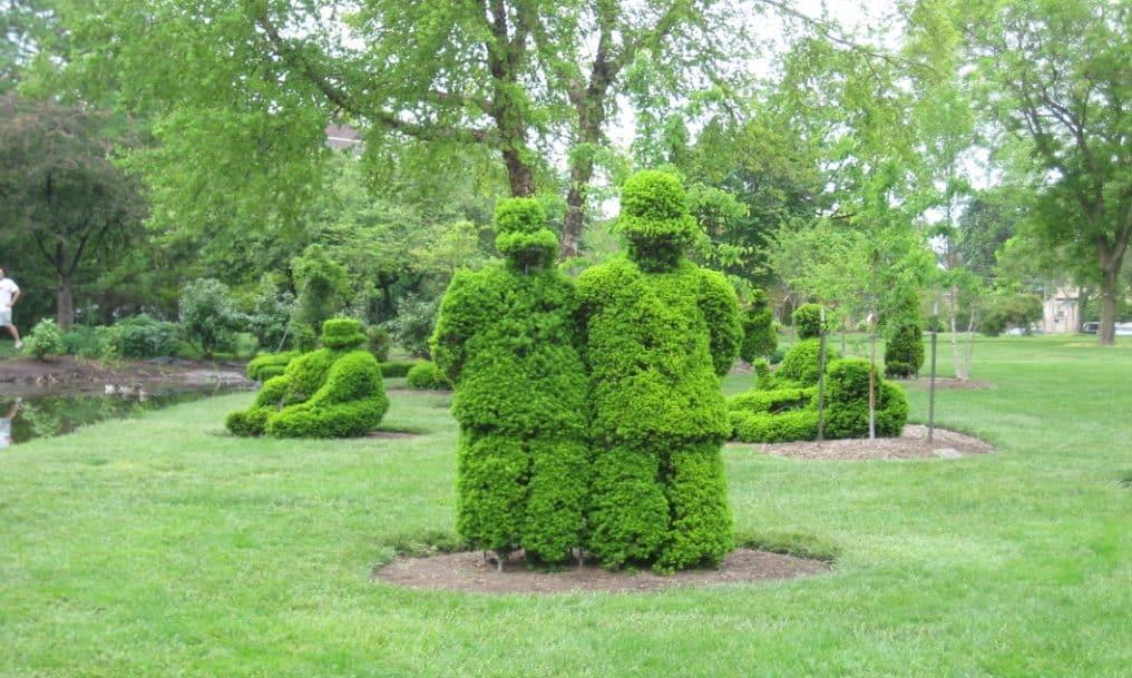 Arredare il giardino e renderlo unico nuova quasco for Arredare il giardino