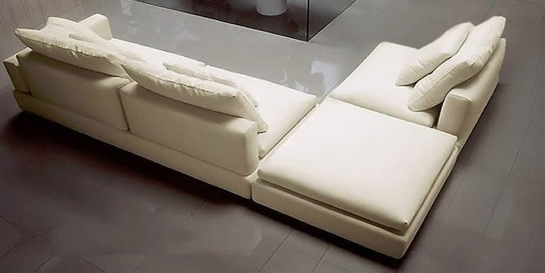 divani angolari in vendita online