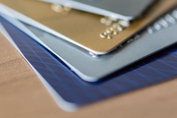 Carte di credito per PMI