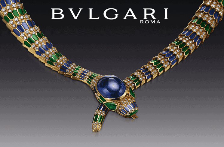 gioielli-bulgari